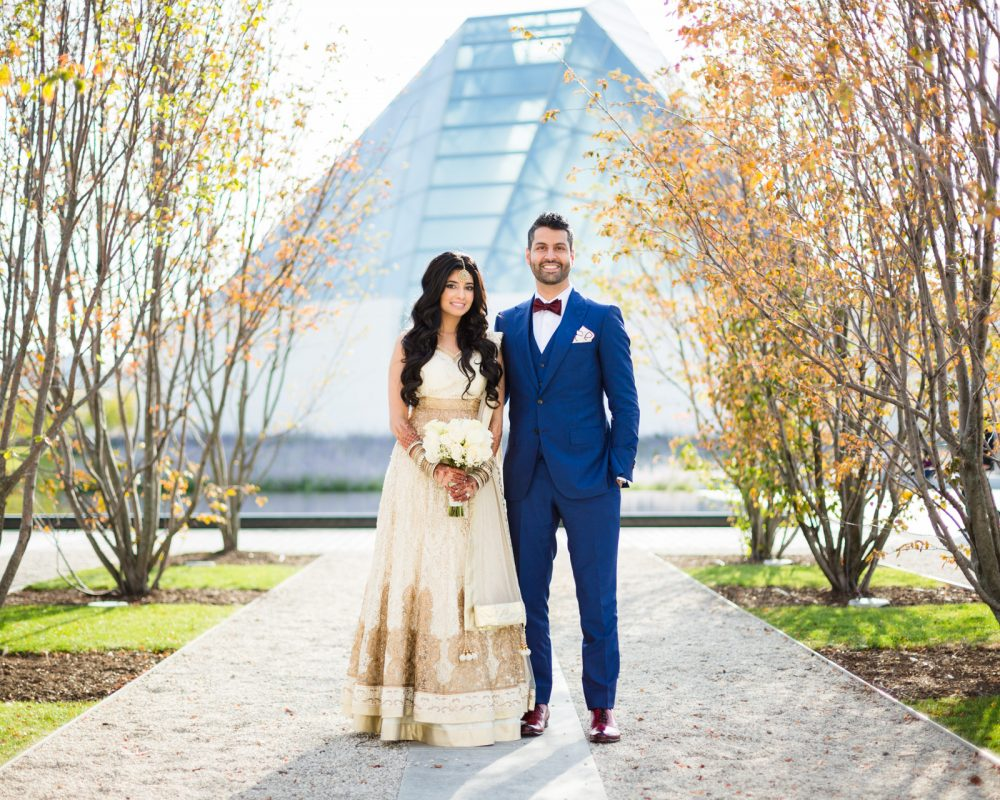 Wedding photographer toronto calgary ikonica images photography shelize aleem ismaili centre and aga khan museum toronto wedding junglespirit Choice Image
